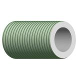 Green Super Elastic Hose